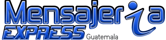 Mensajeria Express Guatemala | Servicio Local