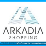 Arkadia Shopping