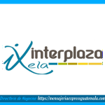 Centro Comercial Interplaza Xela