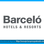 Barceló Guatemala City
